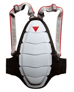 Панцирь Dainese Shield 6 Evo
