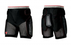 Шорты Dainese Impact Short Plus
