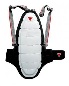 Панцирь Dainese Shield 7 Evo