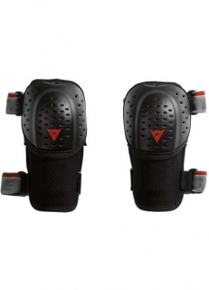 Защита локтя Dainese Elbow Guard Lite Air