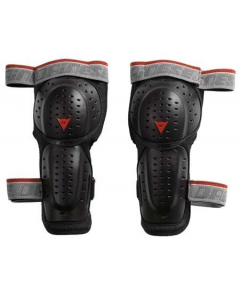 Защита колен Dainese Snow Knee Guard Air