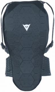 Защита спины Dainese Flexagon Back Protector Lady