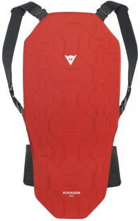 Защита спины Dainese Auxagon Back Protector G2