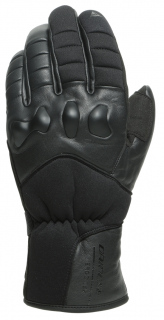 Перчатки Dainese HP Ergotek Gloves
